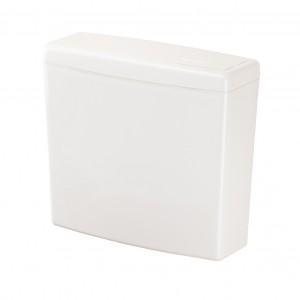 Бачок смывной пластмассовый БУ-Н (на унитаз)
