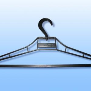 Вешалка-плечики для верхней одежды с поворотным крючком. р. 52-54