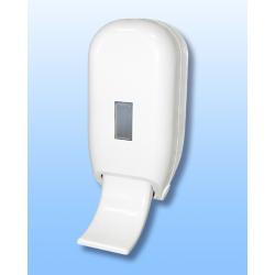 Локтевой дозатор для жидкого мыла 500 мл