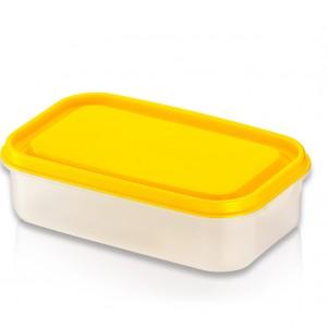Контейнер для холодных и горячих продуктов 0,9 л