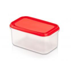 Контейнер для хранения продуктов 1,8 л
