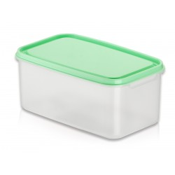 Емкость для хранения продуктов 3,2 л