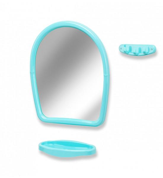 купить Зеркало для ванной в минске