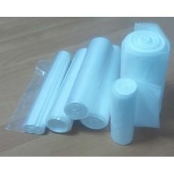 Пакеты фасовочные 10 мк 500 шт