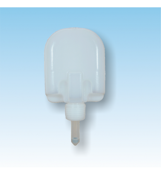 Купить емкость дозатора для антисептика в Минске