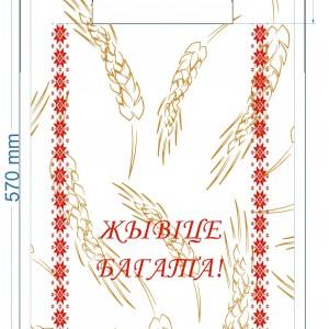изготовление пакетов с логотипом в минске беларуси